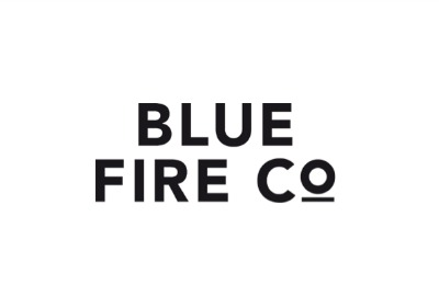 Logo-Blue-Fire