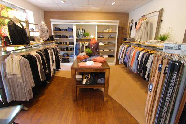 Store 600x400px | Annette Weissenbaeck Fashion One & Two